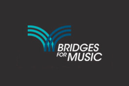 Bridges For Music talk planned for Sónar+D | DJing | Scoop.it