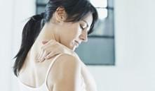Acute Myeloid Leukemia Alternative Medicine | DIY Health | homeopathy | Scoop.it