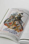 BIKERS les motards sauvages à l'écran Boutique Livres moto - Tarmo | Moto, littérature, BD, cinéma et vidéo | Scoop.it