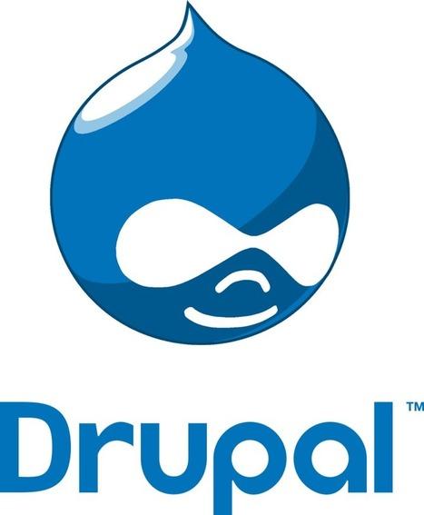 "Principali hosting per Drupal: eccone alcuni!   DRUPAL ""in italiano""   Scoop.it"