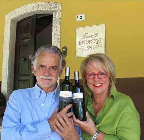 Cantina Endrizzi & Muse: Imparare, imparare, imparare! - Trentino Wine Blog | Winemagination | Scoop.it