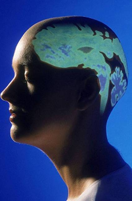 Sleep 'cleans' the brain by flushing out toxins | PNP3002 Emotion and Motivation | Scoop.it