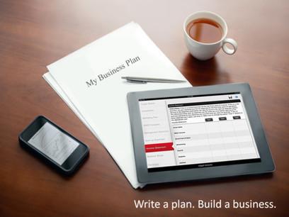 5 herramientas online para elaborar un plan de empresa   Constitución de una compañía cultural   Scoop.it