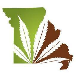 Police Officer Works For Reform Of Missouri's Marijuana Policies ... | Green Lifestylez | Scoop.it