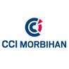 Accélérateur de la performance des entreprises du Morbihan