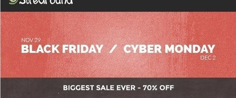 SiteGround 70% OFF Sale for Black Friday & Cyber Monday !   Coupon-codes.info   GoDaddy promo coupon codes for domain, hosting or renewal, never expires   Scoop.it