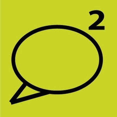 Troisième concours « Bulles au carré » | mathematiques | Scoop.it
