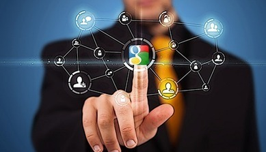 Singapore SharePoint & Home IT Services   High-Tech Solutions   Scoop.it