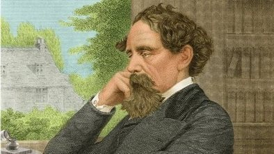 Why Charles Dickens endures | Life in London, Social Media, English Literature and Random Musings | Scoop.it