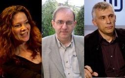 La liberté d'expression contextualisée | Autres Vérités | Scoop.it