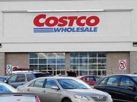 What Costco CEO James Sinegal Can Teach You About Management | MGT 307 | Scoop.it