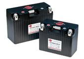 Shorai LFX Lithium Battery Review | Ductalk Ducati News | Scoop.it