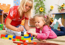 Clean Environment for Kids at Childcare Parramatta   Best Child care services for your children in New castle   Scoop.it
