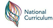 Where Have We Got to With National Curriculum Reform? Part One ...   Australian curriculum   Scoop.it