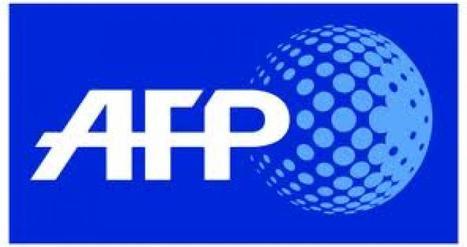 Guide des réseaux sociaux de l'AFP | Presse et médias sociaux | Scoop.it