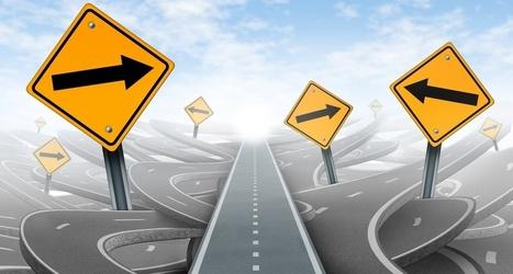 Le parcours client est perçu comme plus simple, CRM - Les Echos Business   Digital Retail   Scoop.it