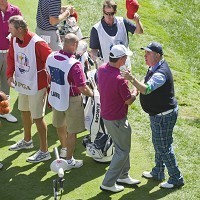 Scotland grabs 2014 Ryder Cup baton | Culture Scotland | Scoop.it