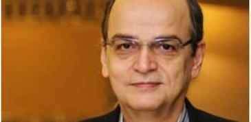 البحرة من القاهرة: لا جديد بشأن حل الصراع في سوريا | Arab Institute for Human Rights (AIHR) | Scoop.it