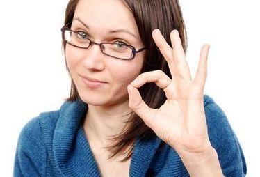 Stress: pourquoi elles se mettent toutes à la sophrologie ? | Stop au stress | Scoop.it