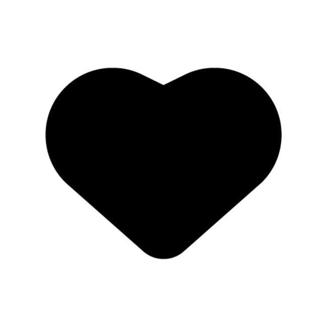 [Contenidos] Casar palabras, ¡qué gran oficio! – d+m, blog de Eva Sanagustín | Redacción de contenidos, artículos seleccionados por Eva Sanagustin | Scoop.it