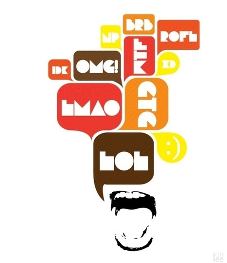 Increasing Social Media Engagement Increases ROI   Social Media Help   Scoop.it