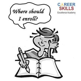 6 Things to consider while seeking Competitive Exam Institute   SSC Multitasking Recruitment   Scoop.it