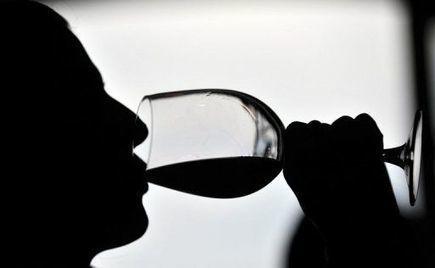 Pas de vin rouge après un don du sang: une amicale regrette | Vin & Gastronomie | Scoop.it