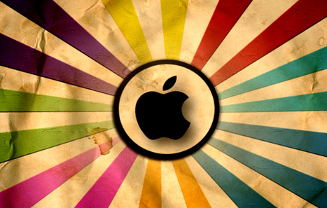 Influencia - Innovations - Et si Apple nous ciblait en fonction de notre humeur ?   Marketing, Digital, Advertising   Scoop.it