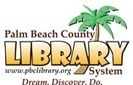 Palm Beach County Library System Cursillo del Ratón | Digital Literacy and Inclusion | Scoop.it