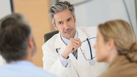 Médecine: les différences hommes-femmes négligées | Santé today | Scoop.it