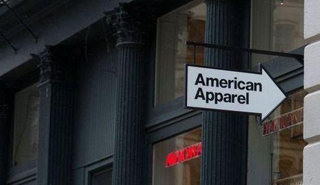 Licencié, Dov Charney poursuit American Apparel en Justice - L'Express | Entrepreneuriat Montréal | Scoop.it