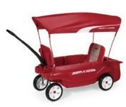 Black Friday 2013 Radio Flyer The Ultimate Comfort Wagon Red Deals Sales | Thanksgiving | Scoop.it