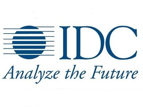 De top 10-voorspellingen van IDC voor 2013 | Automatisering Gids | Global Trends | Scoop.it