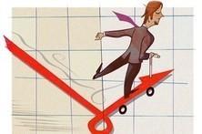 'Pivoting' Pays Off for Entrepreneurs | FastStart | Scoop.it