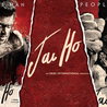 Jai Ho Movie Download