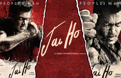 Download JAI HO Full Movie HD | Jai Ho Movie Download | Scoop.it