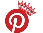 Changing King & Queen of Pinterest PInning Guidelines | Collaborative Revolution | Scoop.it