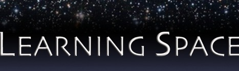 Learning Space - Favourite Astronomy Apps reviewed on  – Google+ | OntarioStargazing Astro Highlights | Scoop.it