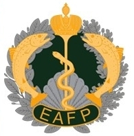EAFP - 17th International Conference on Diseases of fish and shellfish | Aquaculture Directory | Scoop.it