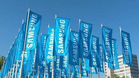 Samsung ocupa el 63% de todo el mercado Android - tuexperto.com | Social Media | Scoop.it