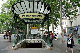 Money Saving In Paris | french properties | Scoop.it