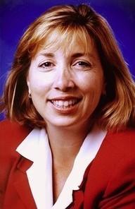 Ex NASA Deputy Lori Garver calls for scrapping heavy lift Space Launch System - Examiner.com   Cornucopia--Asteroid Mining Vehicle   Scoop.it