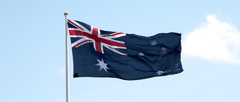 Anthem outrage reveals Australia's spiritual shortcomings | Ethics | Scoop.it