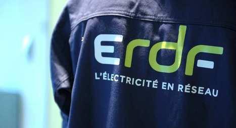 ERDF se renomme Enedis pour se démarquer de sa maison-mère EDF | Médiathèque SciencesCom | Scoop.it