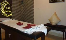Get 1 hour full body massage in just Rs. 1299 . Get Treated Royally. | Myspadeal - Discount Spa Deal | Scoop.it