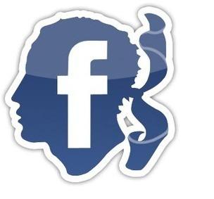 Facebook Stuff | miscellaneous | Scoop.it