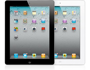 DailyTech - Wisconsin Library Now Lending Out iPads | eBooks in Libraries | Scoop.it