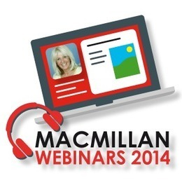 Drama in the YL classroom | Macmillan Education | The Durham English Language Teacher | Scoop.it