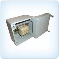 FRP Junction Box | Business | Scoop.it