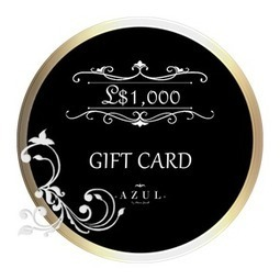 -AZUL- Gift Card | finding secondlife freebies | Scoop.it